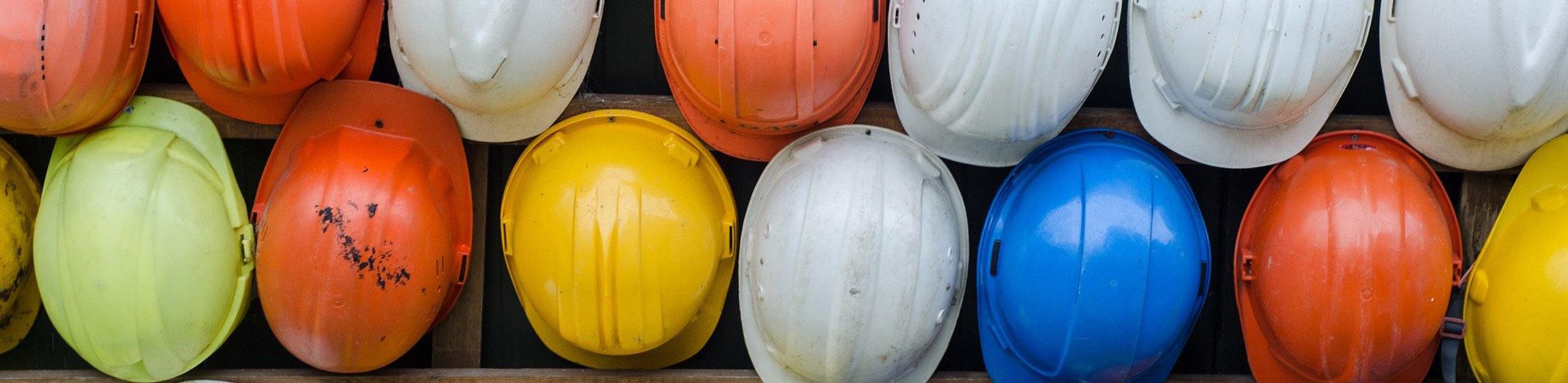 Mit qualifizierter Bauüberwachung und Fachbauleitung sichern wir die wirtschaftliche und qualitätssichere Abwicklung der Baumaßnahmen.