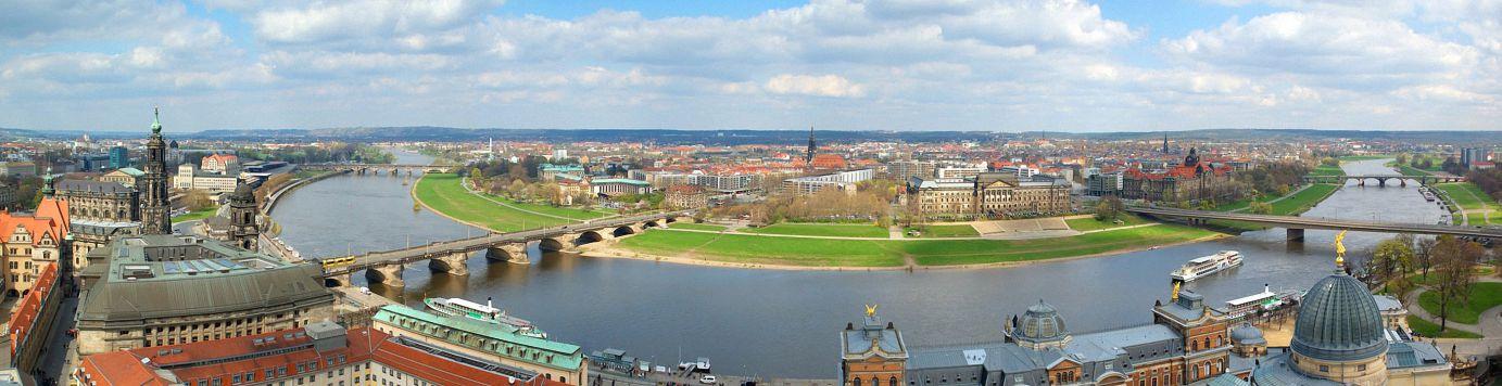 Abwasser, Wasser, EMSR-Technik, Verkehrswegebau, Beratung und Planung mit MoCon Ingenieure aus Dresden